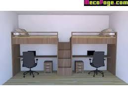 chambre enfant sur mesure ouedkniss meuble algérie blida vente chambre d enfants sur mesure