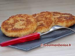 cuisiner restes galettes de risotto ou l d accommoder les restes
