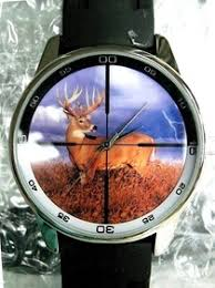 86 best man gifts images on pinterest major league bow hunter