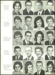 find yearbook liberty high 1966 1 yearbook pictures yearbooks and history