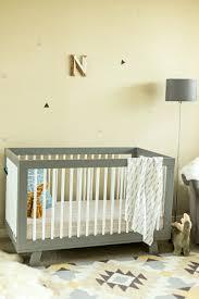 Modern Nursery Rug by Nikson U0027s Modern Aztec Nursery Mommy Status