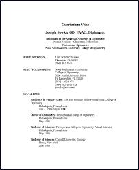 curriculum vitae pdf formato unico curriculum vitae template free download millbayventures com