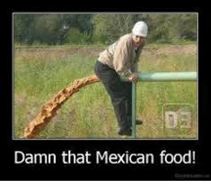Funny Mexican Meme - 25 best memes about mexican mexican memes