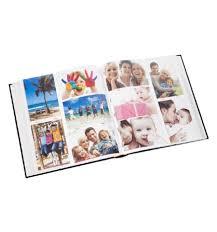 500 pocket photo album home jumbo album 500 pocket david jones