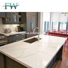 prefab kitchen islands kitchen island slab kitchen island slab suppliers and