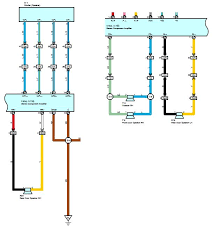 stereo wiring diagram 2010 fj wiring diagrams