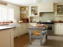 small kitchen islands ideas u2014 flapjack design
