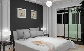 chambre homme couleur décoration idee couleur chambre homme 87 montpellier 07351849