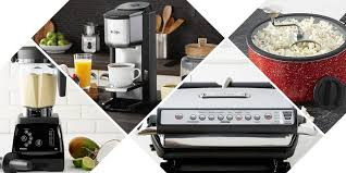williams and sonoma black friday 70 best black friday deals on home and kitchen appliances and
