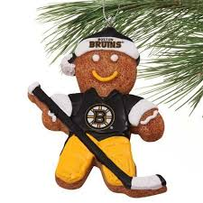 81 best hockey ornaments images on
