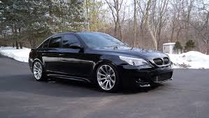 bmw 5 series differences front bumper differences 5series forums