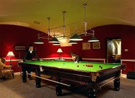 Billiard Room Decor Billiards Room Decor Decoration Best Billiard Photospace Site