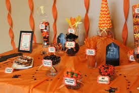 Candy For A Candy Buffet by A Halloween Candy Buffet Oh Nuts Blog