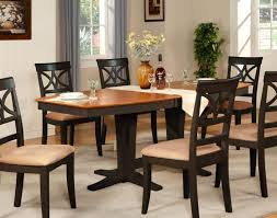 Dining Room Table Extensions by Table Magnificent Dining Room Table Extension Ideas Excellent
