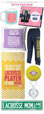 Home Decor Gifts For Mom 32 Best Lacrosse Mother U0027s Day Gifts Images On Pinterest Lacrosse