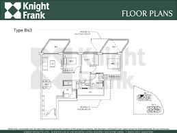 floor plan d20 sky habitat bishan