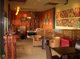 Home Interiors Shop Remarkable Coffee Shop Interior Design Ideas Coffee Shop Interior
