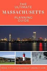 Massachusetts travel list images 33 best blog 50statesorbust images 50 states jpg