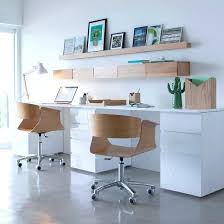 bureau blanc fille dimension bureau enfant img 5692 bureau of indian affairs