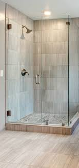Bathrooms With Showers Only Uncategorized Bathroom Shower Ideas In Exquisite Walk In Shower