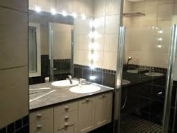 amenagement cuisine 12m2 salle de bain 12m2 avec amenagement cuisine 12m2 cuisine amnage en
