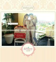 wedding backdrop melbourne 24 best la memoria s most loved wedding backdrops images on