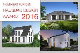 Hausanbieter Town U0026 Country Haus Für Den 3 Hausbau Design Award Nominiert Ck