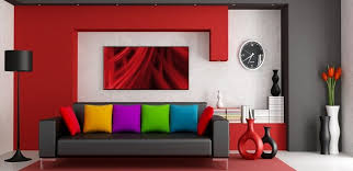 home interior themes interior design themes ideas interior design styles home fabulous