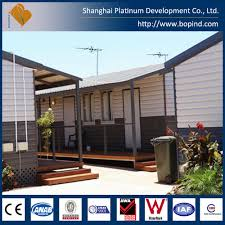fiji homes fiji homes suppliers and manufacturers at alibaba com