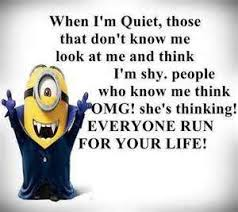 I M Not Short I M Concentrated Awesome Awesome Short Quotes Funny Ordinary Quotes