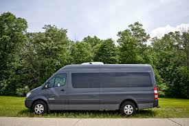 used dodge sprinter cargo vans for sale dodge sprinter cargo models price specs reviews cars com