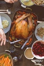 swanson recipes delightful dishes holidays