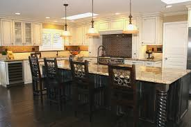 Kitchen Center Islands Kitchen Center Island With Granite Top Insurserviceonline Com