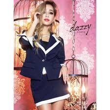 dazzy store デイジーストア スーツ レディース の通販 31点 dazzy storeの