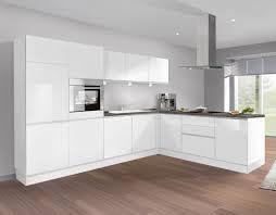 l küche ohne geräte einbaukuche ohne gerate mietvertrag kaufen inkl mit geraten preis