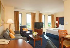 Residence Inn By Marriott Boston Ha MA Bookingcom - Two bedroom suite boston