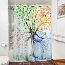 clocks cheap shower curtains breathtaking cheap shower curtains