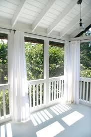 patio ideas screened outdoor patio screened patio plans screened