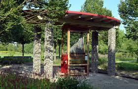 G Stige B Otische Gartenschaupark Rietberg Stadt Rietberg U203a Stadt Rietberg
