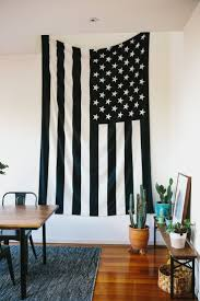 How To Display American Flag On Wall Articles With Quilted American Flag Wall Hangings Tag American