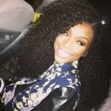 Brandy Hairstyles 5 Types Of Weave Which One Suits Your Personality Best
