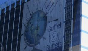 Las Vegas Buffets Deals by Las Vegas Coupons Best Cheap Buffets In Las Vegas