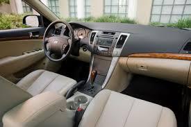 hyundai sonata fully loaded price review 2009 hyundai sonata gls the about cars