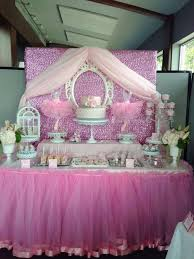 ballerina baby shower theme ballerina baby shower theme 5 ballerina baby shower party ideas