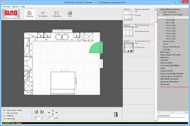 Kitchen Designer Free by Alno Ag Kitchen Planner Download