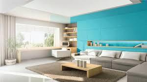 quelle couleur de peinture choisir pour une chambre quelle couleur de peinture pour une chambre meilleur de quelle