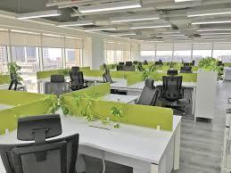 tech office design brilliant 90 tech office furniture design ideas of top furniture