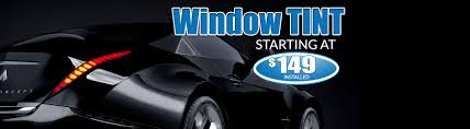 on site window tinting home car stereo one