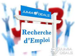 recherche d emploi femme de chambre femme de ménage kribi jumia deals