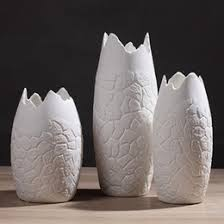 dropshipping porcelain ornaments modern uk free uk delivery on